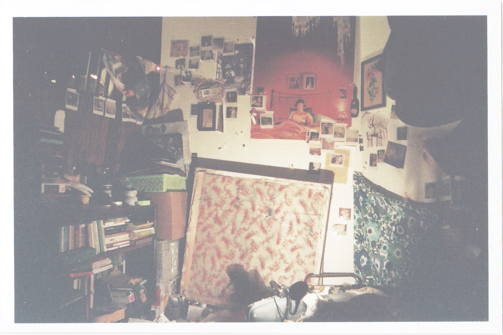 loftstudiobig